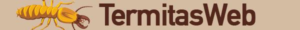 termitasweb